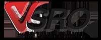 vSRO | Online Oyun ve Oyuncu Destek Forumu